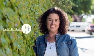 Member case study: Kirstie Edwards, Beyond Business Groups