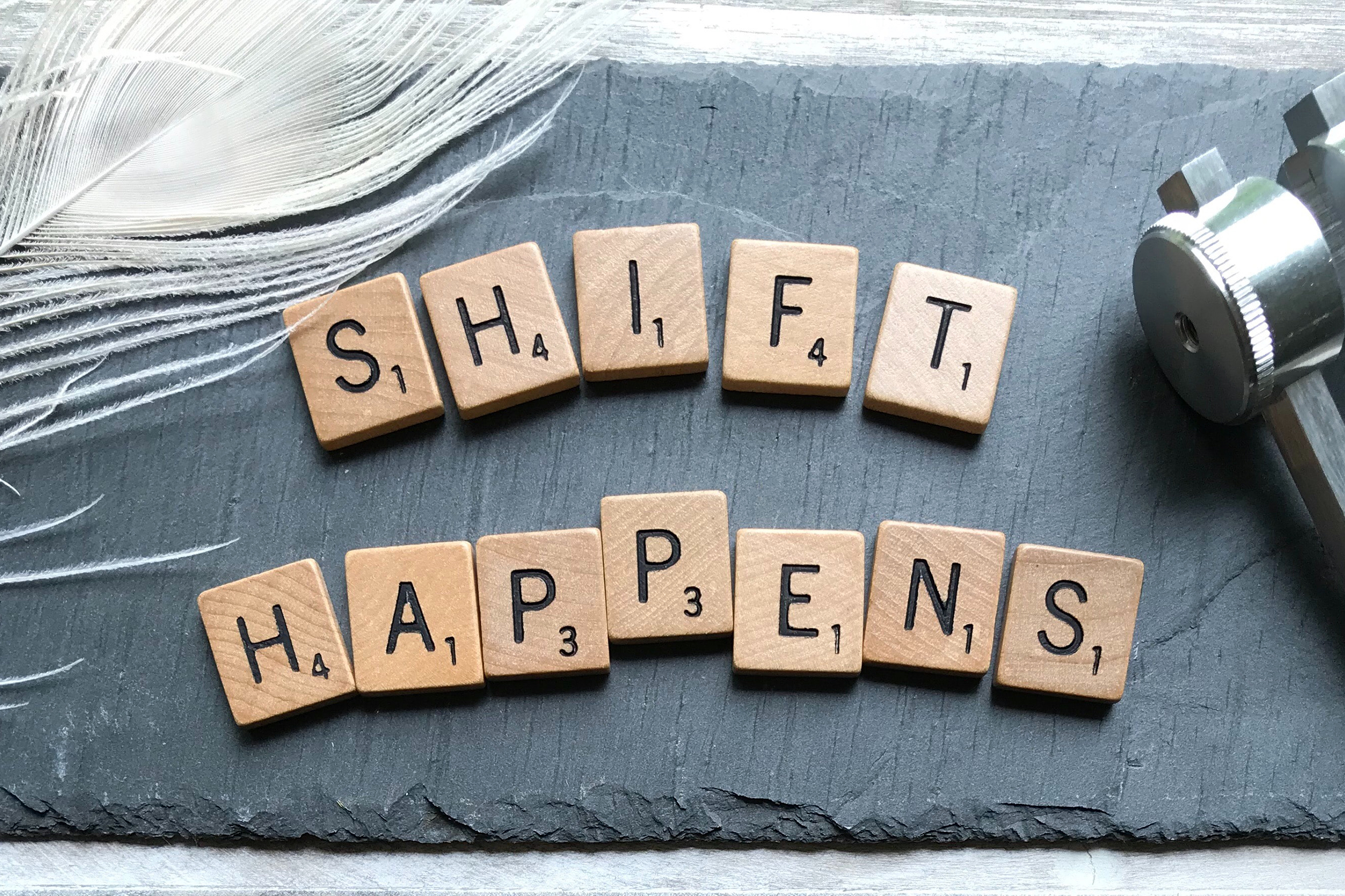 Growth mindset in small business